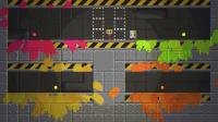 <i>Game</i> '<i>Telepaint</i>' di iOS Kini Tersedia Gratis