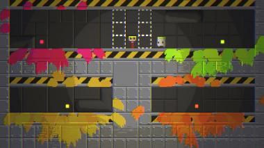 Game 'Telepaint' di iOS Kini Tersedia Gratis