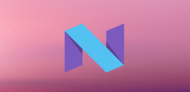Tertinggal Jauh dari Samsung, Meizu Akhirnya Terima Nougat