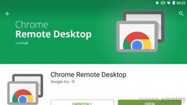 Ini 6 Aplikasi Office Terbaik di Android (1)