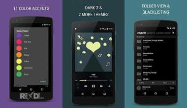 Ini 6 Aplikasi Musik Terbaik di Android (1)