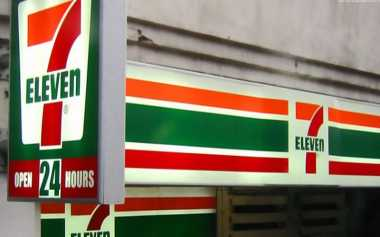 7-Eleven Gulung Tikar, Apindo: Kurang Antisipasi