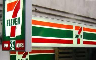 \7-Eleven Gulung Tikar, Apindo: Kurang Antisipasi\