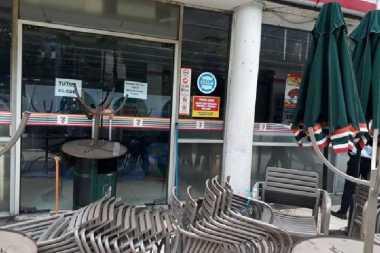 \BUSINESS HITS: Benarkah Iklim Investasi Indonesia Penyebab 7-Eleven Bangkrut?\