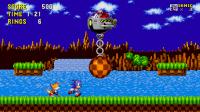 <i>Game</i> Lawas Sega Akan Tersedia Gratis di Android dan iOS