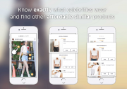 Ikuti Gaya Berpakaian Selebriti Dunia dengan Aplikasi Ini