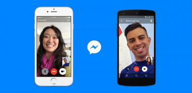 Video Chat di Facebook Segera Terima Pembaruan