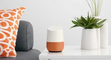 Diklaim Lebih Pintar, Google Home Akan Salip Amazon