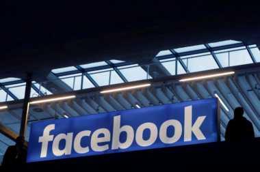 Facebook Gelontorkan USD3 Juta untuk Produksi Serial TV
