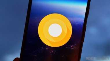 Susul Google Pixel, Android O Akan Sambangi Perangkat OnePlus?