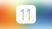 Apple Rilis iOS 11 Beta untuk Pengguna yang Terdaftar
