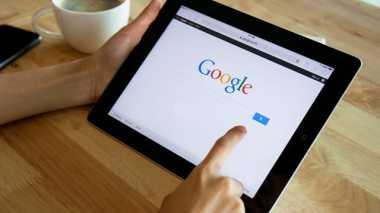 Google Harus Denda USD2,7 Miliar ke Uni Eropa, Kenapa?