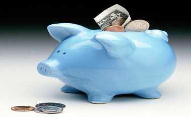 \BUSINESS HITS: Porsi Menabung dan Investasi, Perlu Seberapa Besar?   \