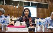 BUSINESS HITS: Ikan dan Udang Jadi Menu Andalan Menteri Susi