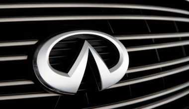Daftar Merek Mobil yang Paling Banyak Menerima Keluhan
