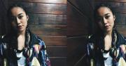 Fara The Next Boy/Girl Band, Gadis Surabaya yang Miliki Segudang Bakat