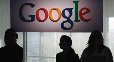Google Usung Tampilan Modern untuk Situs Agregasi Beritanya
