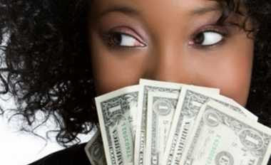 \   BUSINESS HITS: Sederet Profesi yang 'Kerjanya Jalan-Jalan'   \