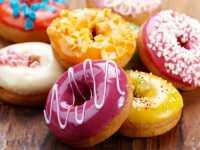 Banyak Konsumsi Makanan Manis Bisa Bikin Gelisah