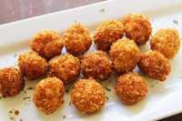 URBAN FOOD: Hangatkan Suasana Kumpul Keluarga dengan Hidangan Shrimp and Fish Ball Nori