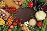 Coba Terapkan 9 Pola Makan Rasulullah SAW agar Tubuh Tetap Bugar!
