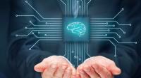 Hati-Hati, Teknologi Ini Bisa Membunuh Manusia