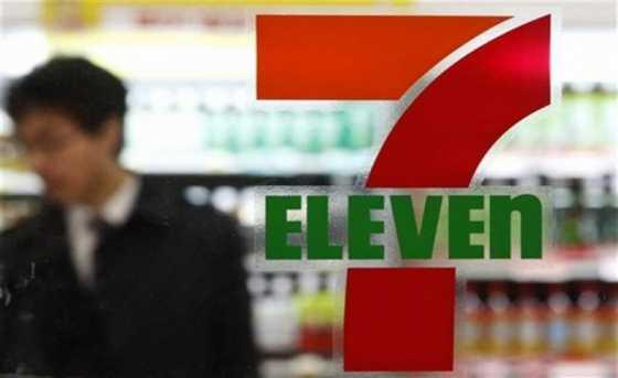 7-Eleven 3 Kali Gagal Dipinang Investor, Ternyata Syarat Master Franchisor Terlalu Berat