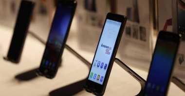 Techno of The Week: Smartphone Dicuri, Ini yang Harus Dilakukan oleh Pengguna