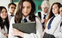 Sebelum Mengadili Pelaku Bully di Sekolah, Soroti Dulu Pengasuhan Orangtuanya