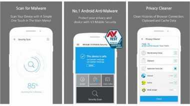 Catat, Aplikasi Antivirus Terbaik yang Wajib Anda Miliki (2-Habis)