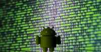 Astaga! Google Play Jadi Sarang untuk Sebarkan <i>Ransomware Mobile</i>?
