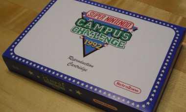 Langka, Koleksi Game Jadul Ini Tak Lagi Dijual di Pasaran