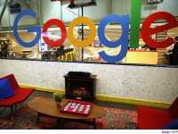 Saingi Facebook, Google Luncukan Aplikasi Berita 'Google Feed'