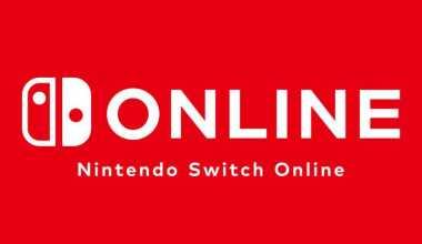 Hore, Nintendo Switch Kini Bisa Diakses di iOS dan Android