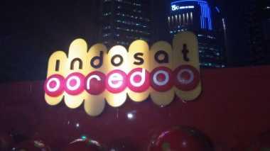 Pemilik Outlet Keluhkan Perubahan Kebijakan Program Tajir, Indosat Ooredoo: Tidak Benar Kami Melakukan Penipuan
