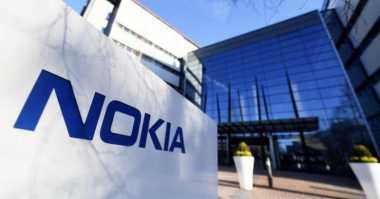 TOP TECHNO: Saingi Samsung, Smartphone Nokia Meluncur hingga Ponsel Restart saat Panggil 911
