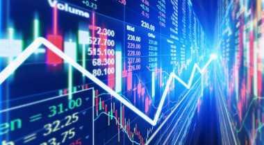 \Angin Segar Perbaikan Ekonomi Global Berdampak Positif bagi Ekspor Indonesia\