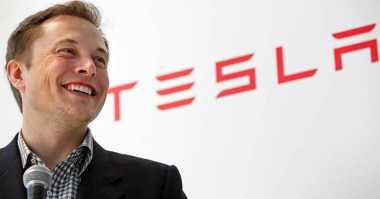Sedih! Sepupu Elon Musk Tinggalkan Tesla