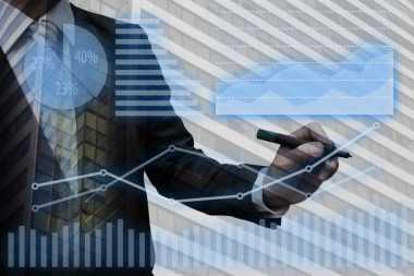 \Ekspor Ditaksir Melandai, BI: Pertumbuhan Penjualan Ritel Melambat\