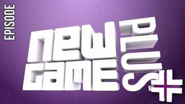 Hore, Yahoo! Jepang Resmi Lahirkan Game Plus