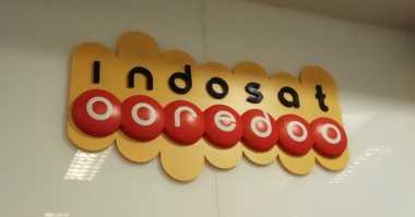 Prihatin! Perang Tarif Data, Indosat Ooredoo Surati Kominfo