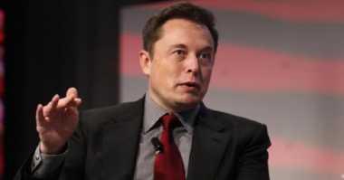 Catat! Mengancam Eksistensi Manusia, Elon Musk: Perlu Terapkan Aturan untuk Kecerdasan Buatan