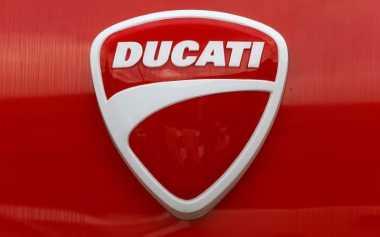 Rencana Penjualan Ducati Santer Lagi, Benetton pun Berminat
