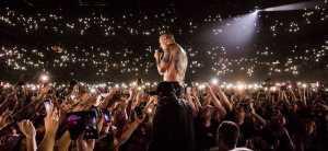 Susul Mike Shinoda dan Dave Farrel, Linkin Park Akhirnya Beri <i>Tribute</i> untuk Chester Bennington