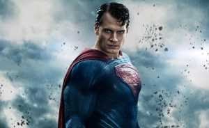 Warner Bros Ajak Penulis Skenario <i>Kingsman</i> Gabung <i>Man of Steel 2</i>?