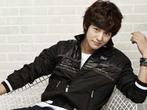 Vakum 3 Tahun, Kim Bum Akan Beradu Akting dengan Kim Ji-won dalam <i>Detective K</i>