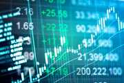 Riset Saham Asjaya Indosurya Securities: BI Pertahankan Suku Bunga, IHSG Diprediksi Menguat