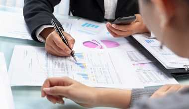BUSINESS HITS: Miris! Perusahaan Terbuka Ini Cuma Dapat Omzet Rp70 Juta