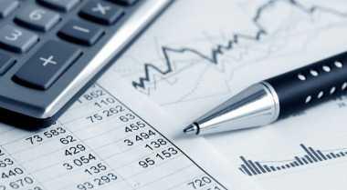 \BUSINESS HITS: Akuisisi Hokindo, Rimo International Hampir Habiskan Dana Rights Issue Rp4,1 Triliun\