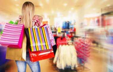 \Ini Dia Kesalahan Berbelanja yang Membuat Anda Boros\